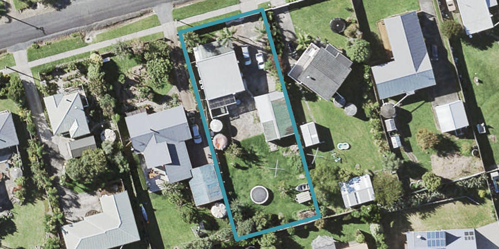 89 Third View Avenue, Beachlands, Auckland