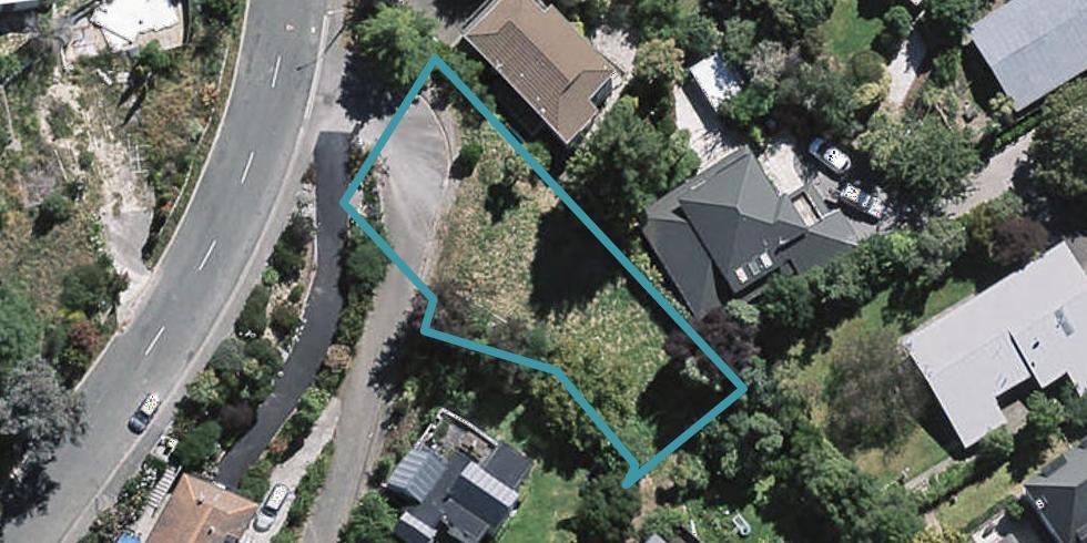 35 Holliss Avenue, Cashmere, Christchurch