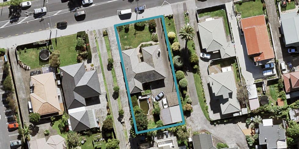 39 Donovan Street, Blockhouse Bay, Auckland