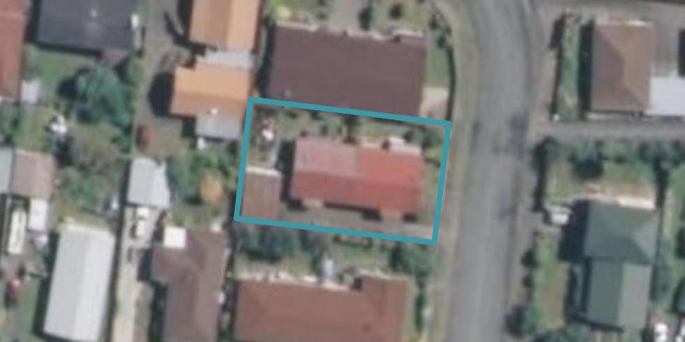 4 Roxburgh Street, Glenwood, Timaru