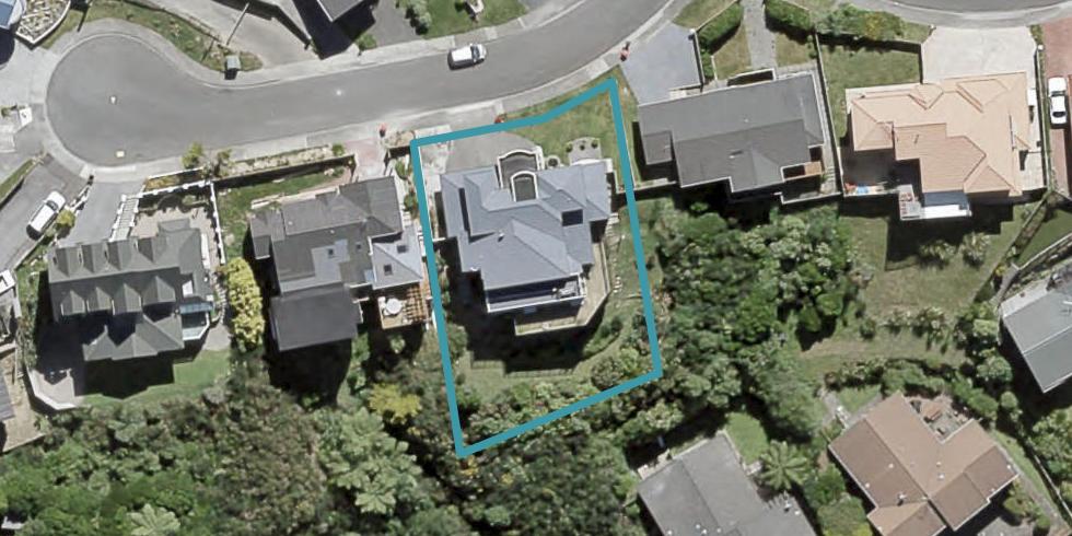 3 Sirsi Terrace, Broadmeadows, Wellington