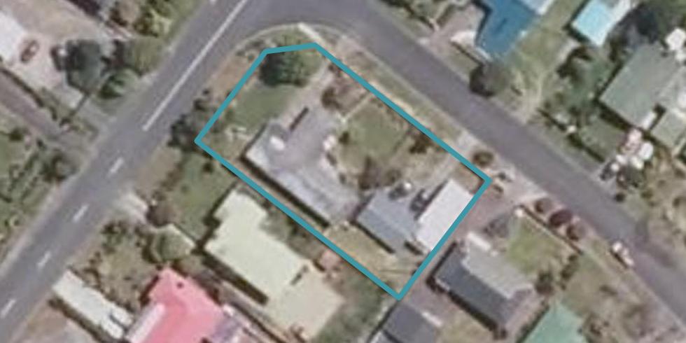 2 Manuka Place, Raumanga, Whangarei