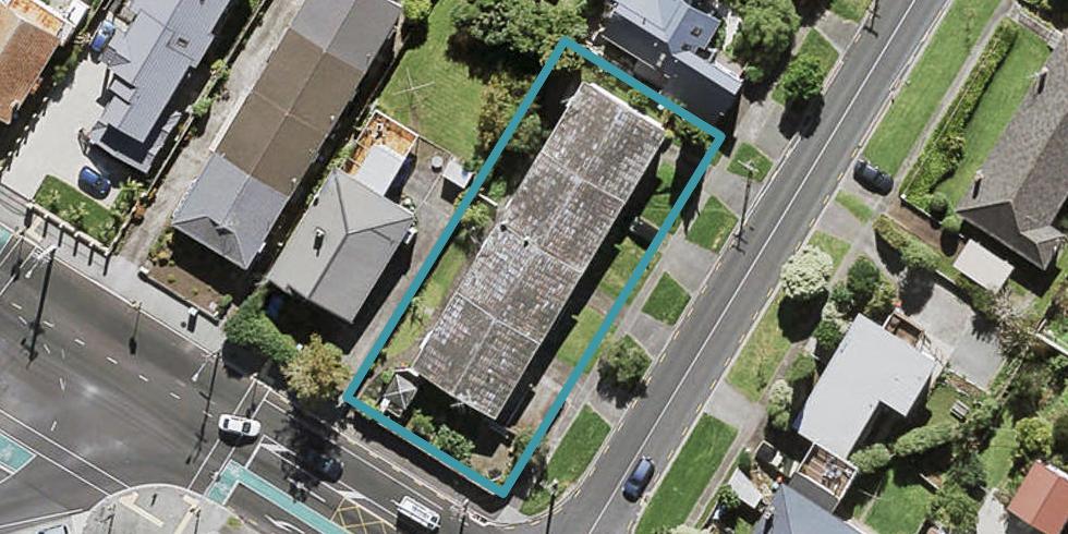 3/164 Mount Albert Road, Mount Albert, Auckland