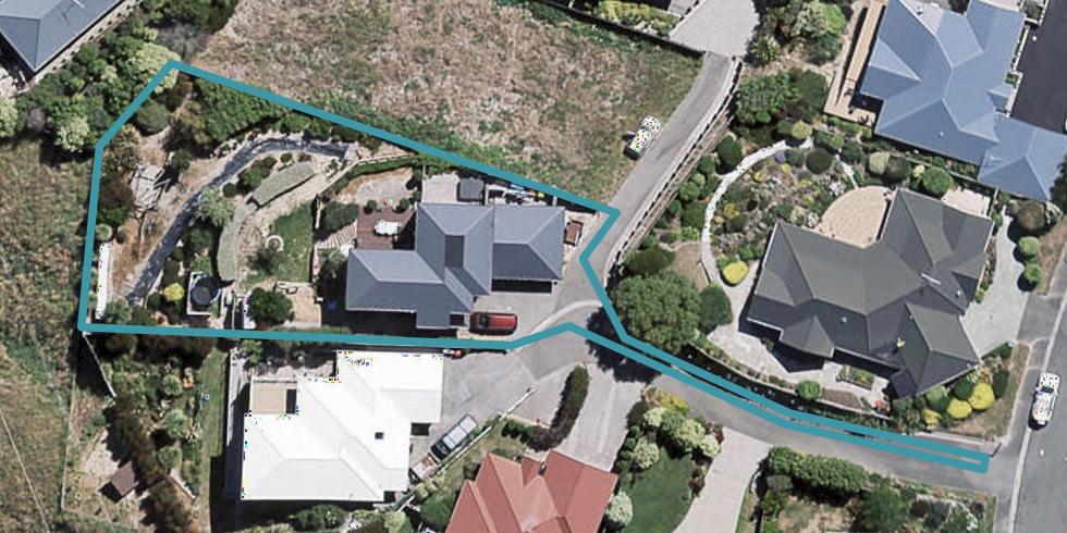 5 Chaloner Lane, Westmorland, Christchurch