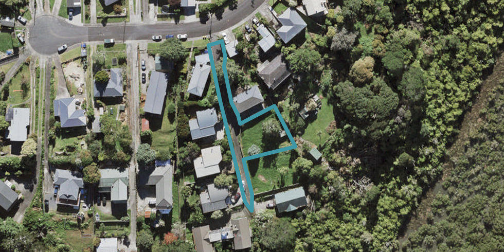 48A Chorley Avenue, Massey, Auckland