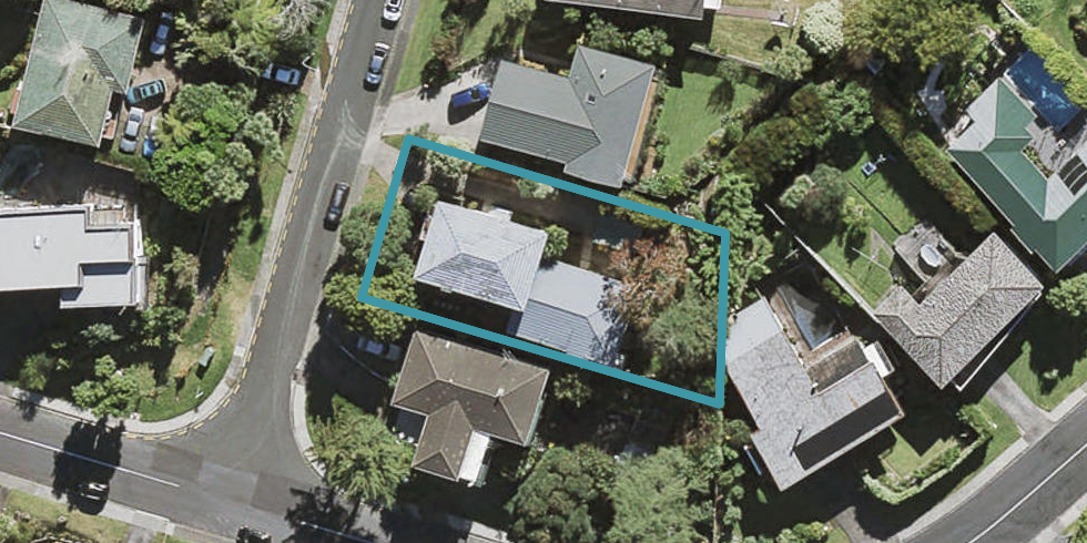 1/3 Cashmere Place, Glenfield, Auckland