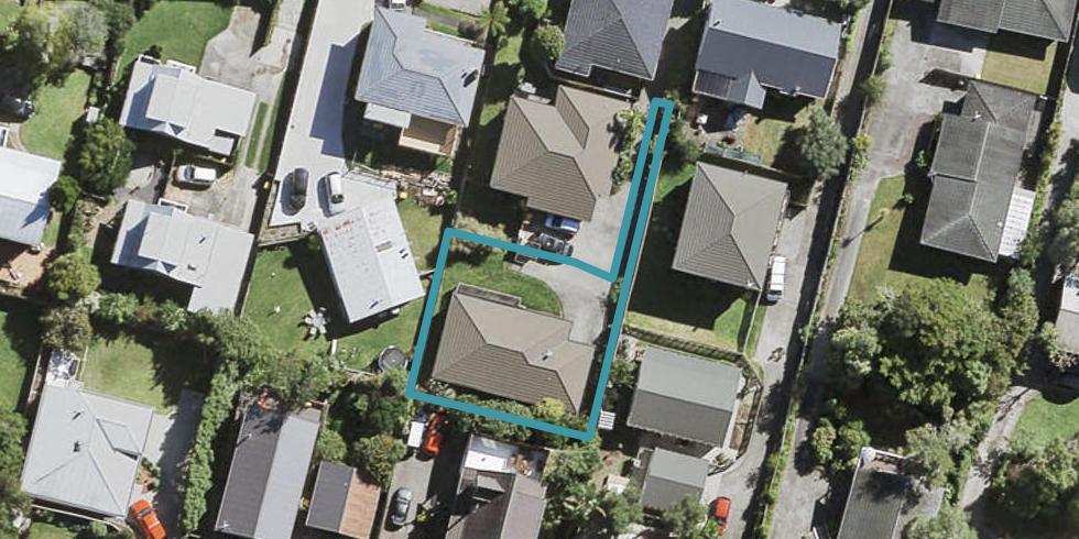 11B Wilson Road, Glen Eden, Auckland