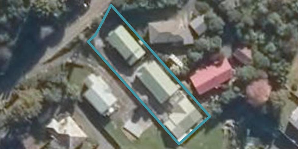 22 Vale Road, Riverside, Whangarei