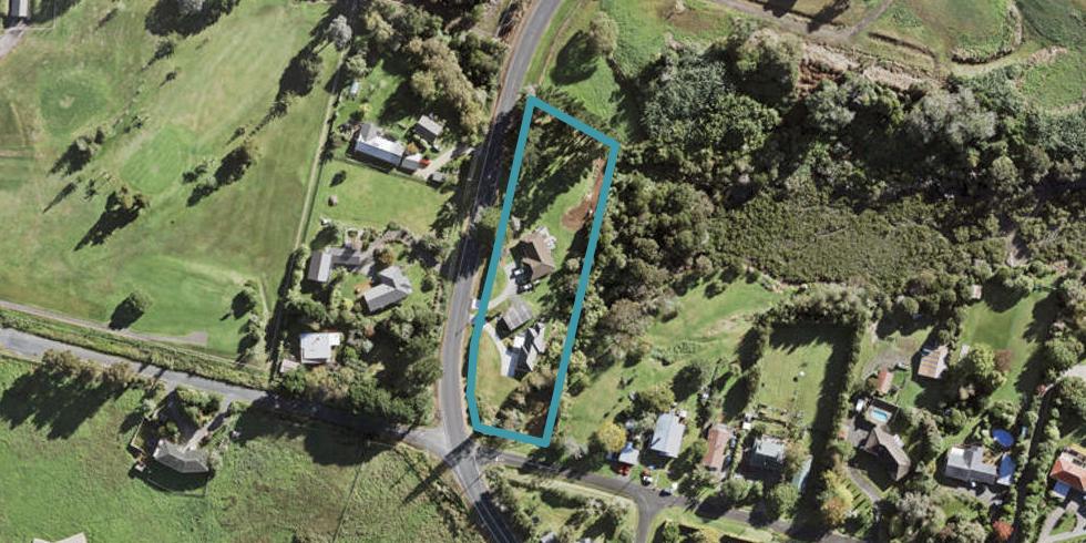 73 Kauri Road, Whenuapai, Auckland