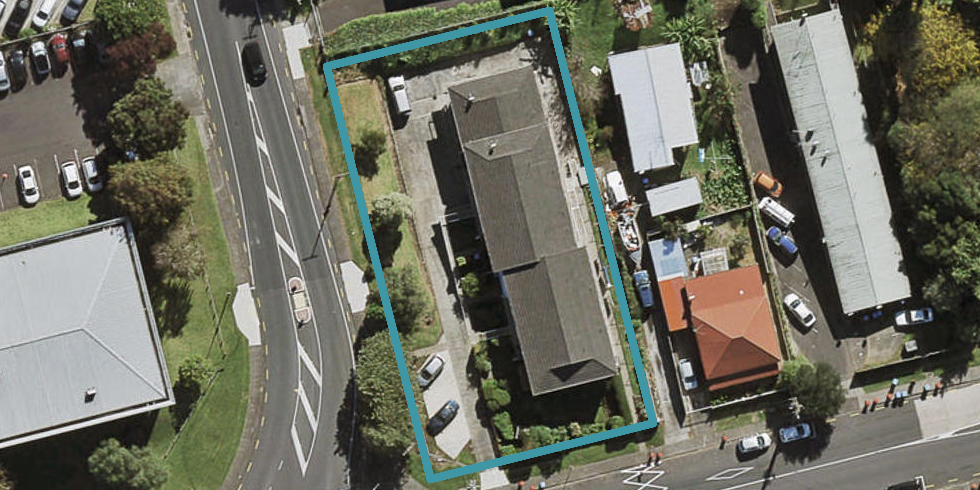 6/134 Church Street, Otahuhu, Auckland