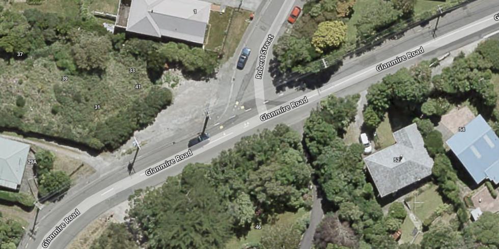 37 Glanmire Road, Newlands, Wellington