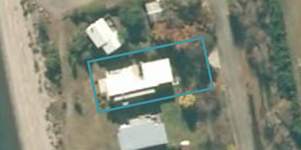 102 Mahuta Road, Waitahanui, Taupo