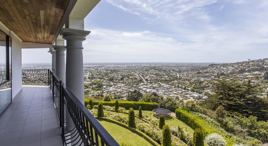 80 Longhurst Terrace, Cashmere, Christchurch