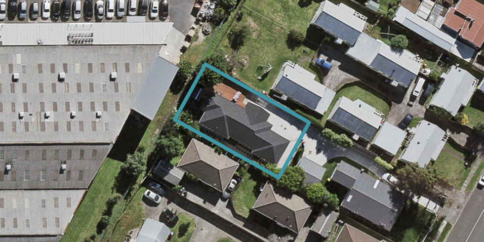 28A Panorama Road, Mount Wellington, Auckland