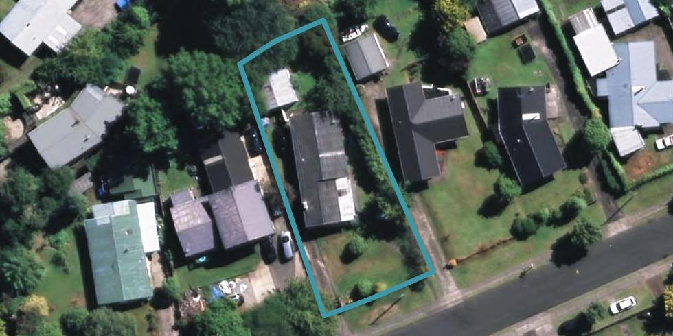 64 Lisa Crescent, Mangakakahi, Rotorua