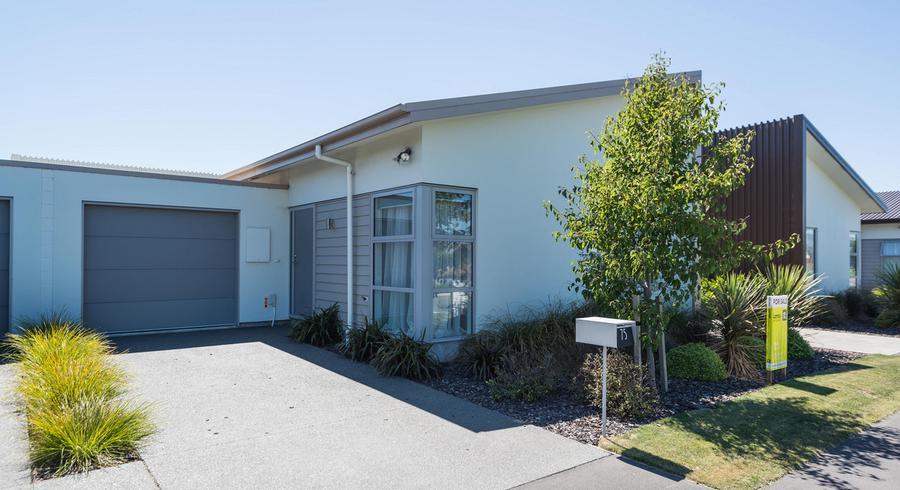 75 Corsair Drive, Wigram, Christchurch