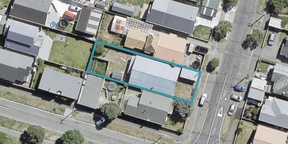 41 Kauri Street, Miramar, Wellington