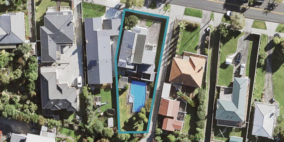 53 Methuen Road, New Windsor, Auckland