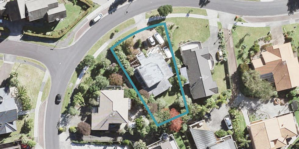 68 Kate Sheppard Avenue, Torbay, Auckland