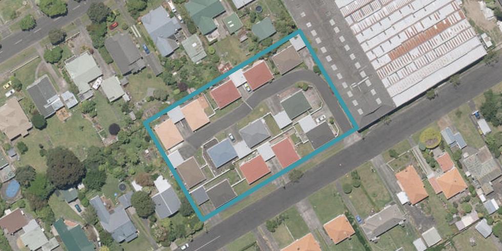 19 Marshall Ave, Wanganui East, Wanganui
