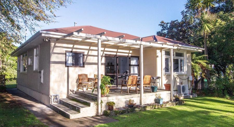 2 Nile St, Wanganui East, Wanganui
