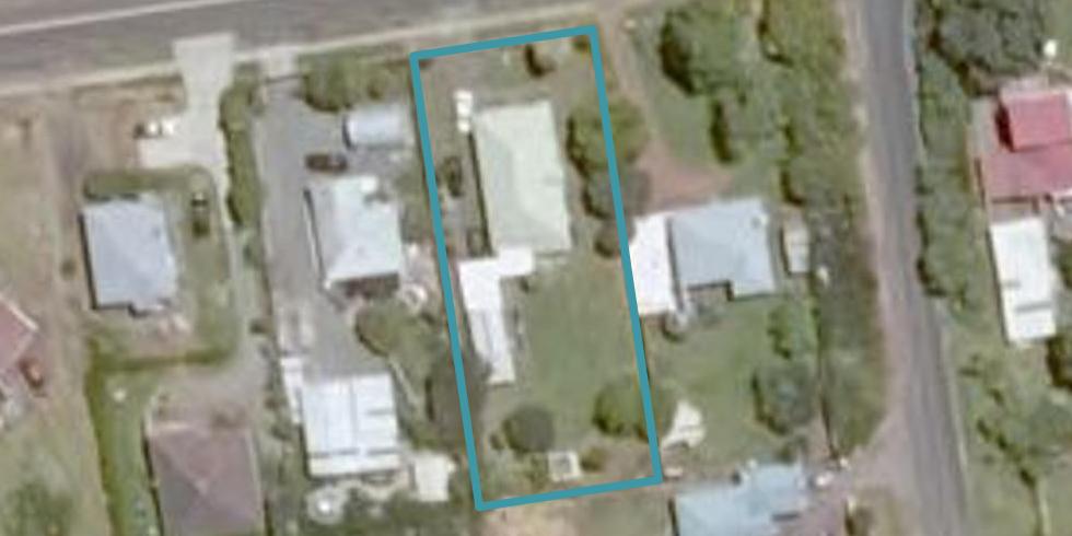 154 Three Mile Bush Road, Kamo, Whangarei