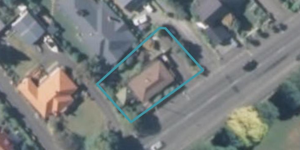 31 Belt Road, Allenton, Ashburton