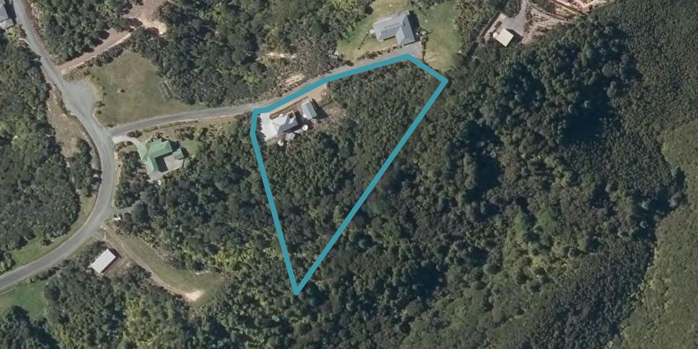 18A Aqua View Drive, Waipu