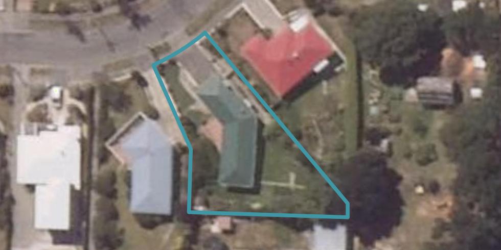 17 Arrow Crescent, Holmes Hill, Oamaru