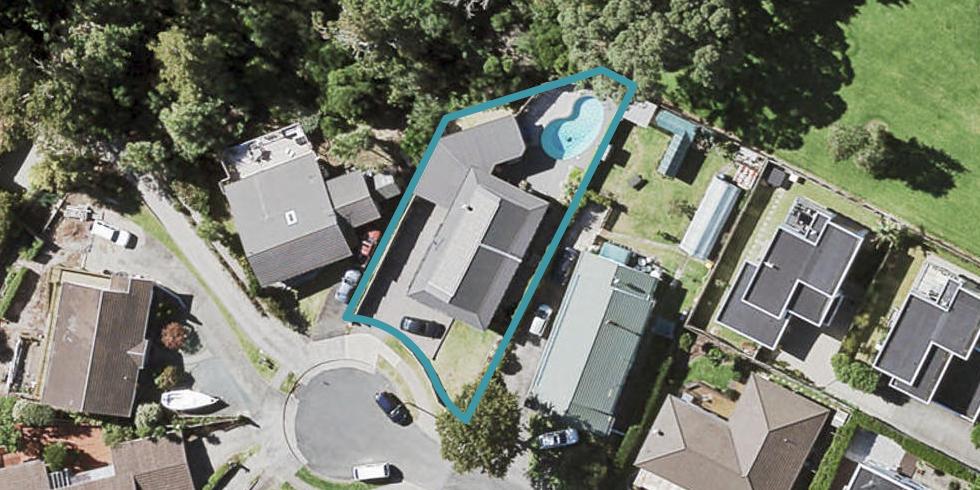 5 Etherege Place, Mellons Bay, Manukau