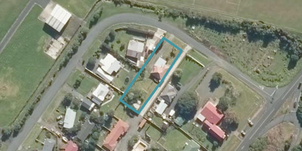 5 Whimp Avenue, Onerahi, Whangarei