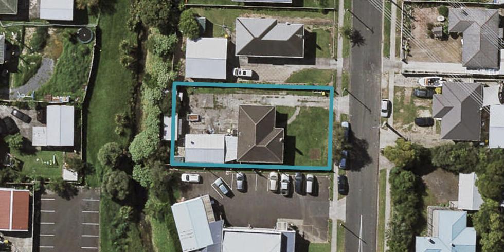 35 Rapson Road, Otara, Auckland