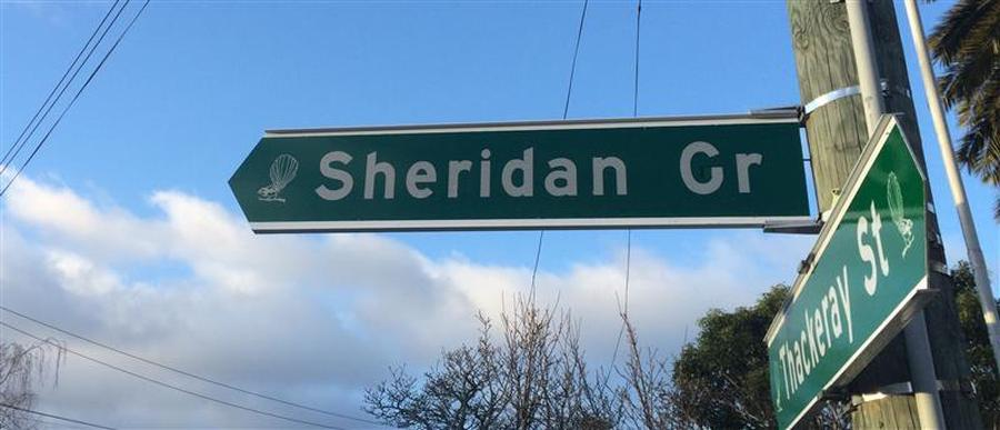29 Sheridan Crescent, Trentham, Upper Hutt