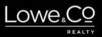 Lowe & Co - Lowe & Co Realty