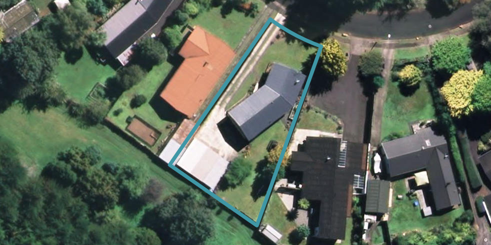 24 Awatea Terrace, Lynmore, Rotorua