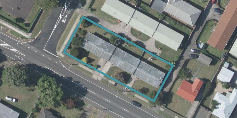 12C Buckland Road, Tuakau