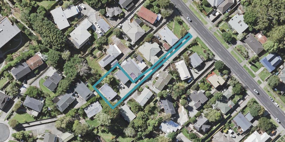49A Vincent Street, Howick, Auckland
