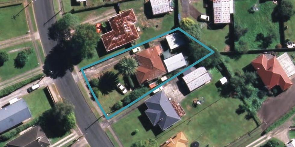 49 Bellingham Crescent, Fordlands, Rotorua
