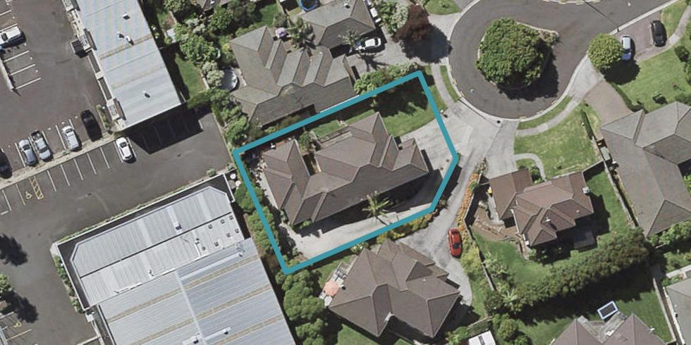 18 Gortin Close, East Tamaki, Auckland