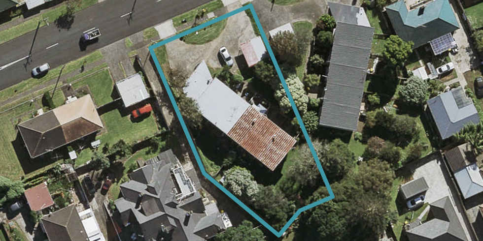 3/7 Fitzroy Street, Papatoetoe, Auckland