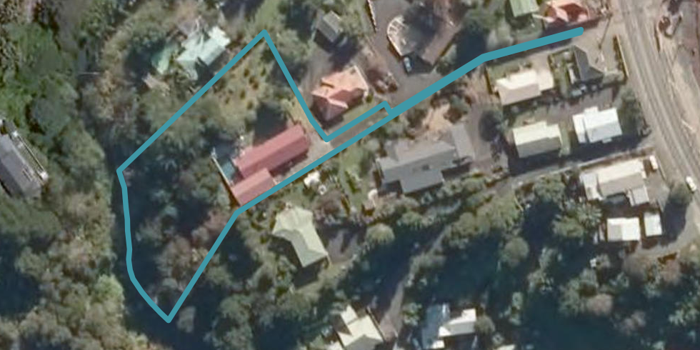 170 Western Hills Drive, Kensington, Whangarei