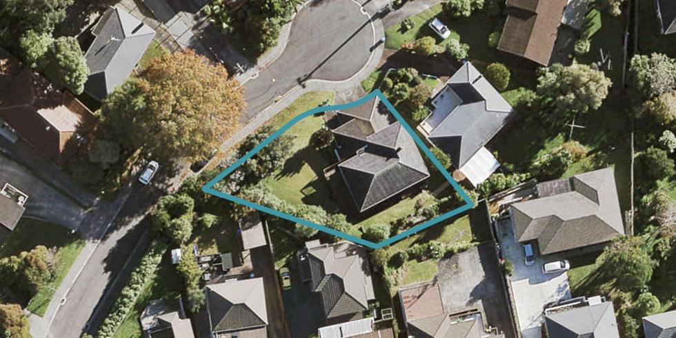 5 Hillsdale Road, Hillsborough, Auckland