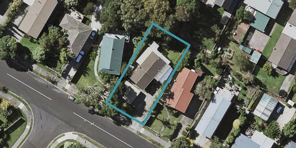 22 Swainston Road, Saint Johns, Auckland