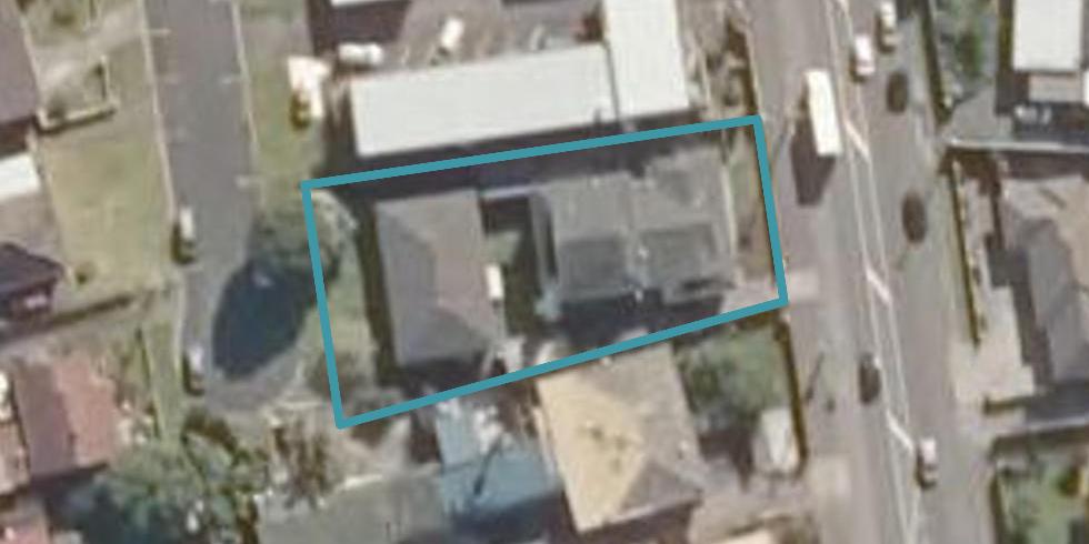 4 Davies Street, Regent, Whangarei