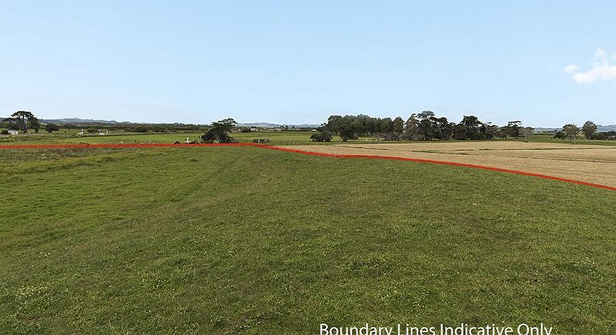 27 Hoods Landing Road, Otaua