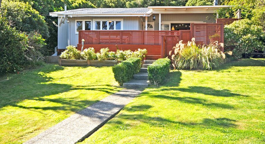 86 Pembroke Road, Northland, Wellington