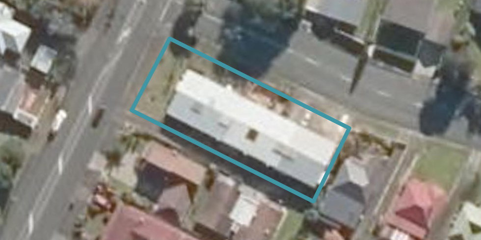 34 Mill Road, Regent, Whangarei