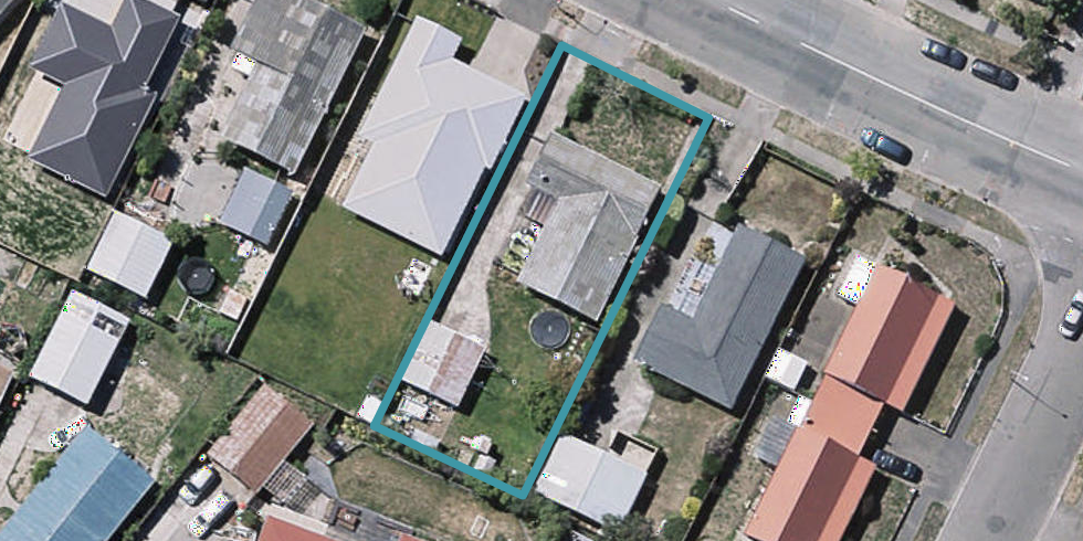 145 Queenspark Drive, Parklands, Christchurch