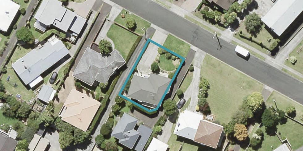 38 Smiths Road, Matua, Tauranga