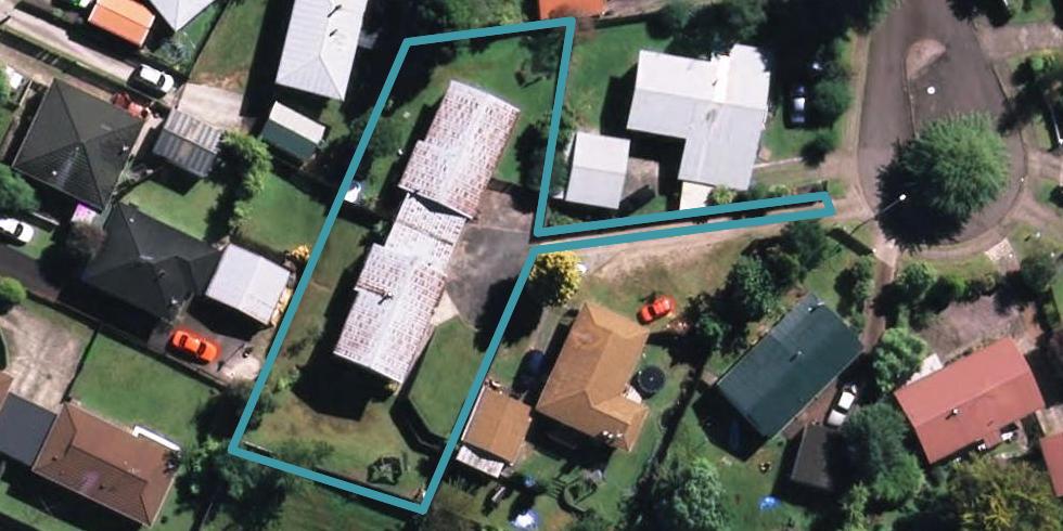 7 Onyx Place, Pukehangi, Rotorua